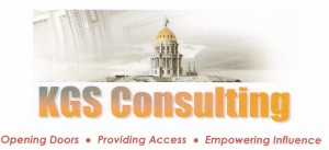 consulting _ logo
